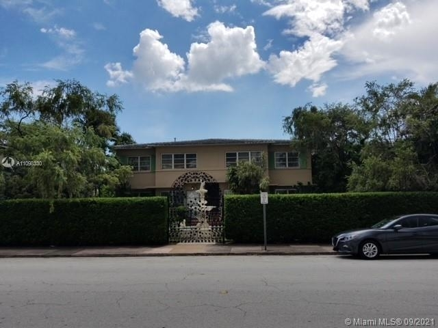 2 Bedrooms, Crafts Rental in Miami, FL for $2,000 - Photo 1