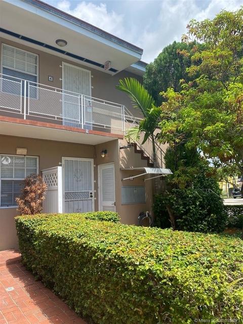 1 Bedroom, Douglas Rental in Miami, FL for $2,350 - Photo 1
