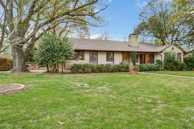 3 Bedrooms, Casa Linda-Casa View Rental in Dallas for $3,450 - Photo 1