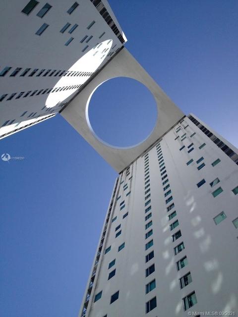 2 Bedrooms, Miami Financial District Rental in Miami, FL for $4,200 - Photo 1