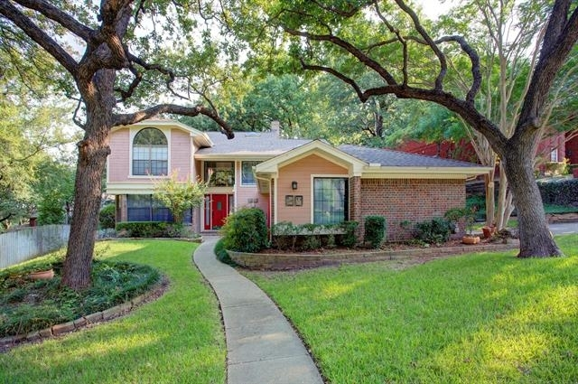 4 Bedrooms, Oaks North Rental in Dallas for $2,950 - Photo 1