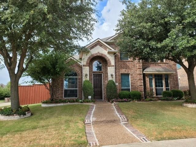 4 Bedrooms, Grayhawk Rental in Little Elm, TX for $3,400 - Photo 1