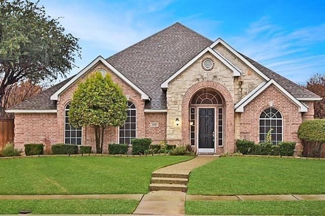 4 Bedrooms, Hunter's Glen Village Rental in Dallas for $2,850 - Photo 1