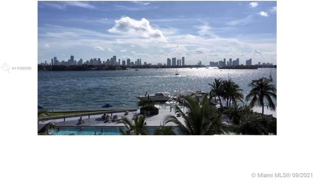 1 Bedroom, West Avenue Rental in Miami, FL for $3,700 - Photo 1