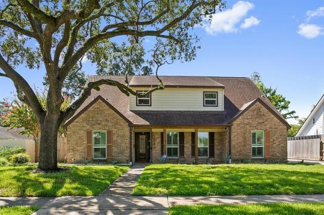 5 Bedrooms, Memorial Meadows Rental in Houston for $4,900 - Photo 1