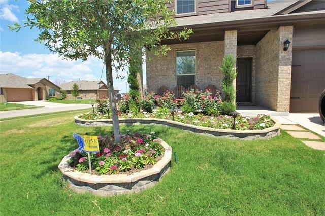 5 Bedrooms, Hulen Springs Meadow Rental in Dallas for $2,350 - Photo 1
