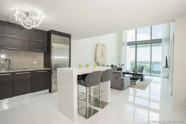 3 Bedrooms, Park West Rental in Miami, FL for $6,500 - Photo 1