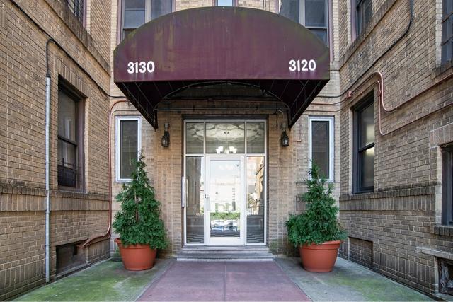 2 Bedrooms, Kingsbridge Rental in NYC for $1,950 - Photo 1