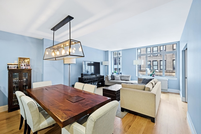 3 Bedrooms, Chelsea Rental in NYC for $10,000 - Photo 1