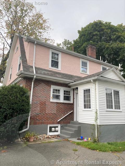 3 Bedrooms, Auburndale Rental in Boston, MA for $4,500 - Photo 1