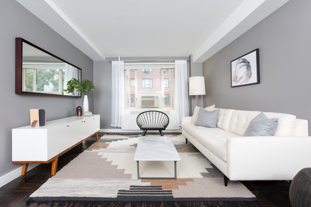 3 Bedrooms, Stuyvesant Town - Peter Cooper Village Rental in NYC for $5,111 - Photo 1