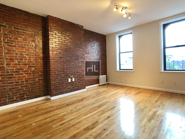 1 Bedroom, Sunset Park Rental in NYC for $1,725 - Photo 1