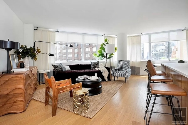 1 Bedroom, Sutton Place Rental in NYC for $5,720 - Photo 1