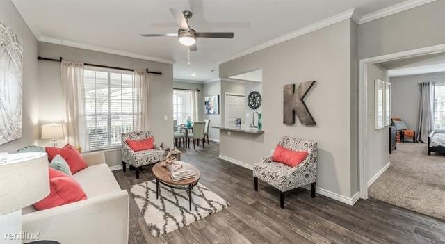 2 Bedrooms, Kingwood Rental in Houston for $1,800 - Photo 1
