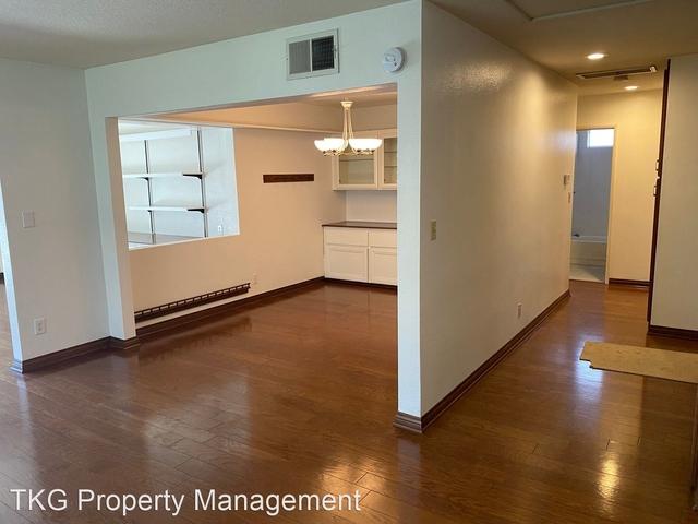 4 Bedrooms, Orange Rental in Los Angeles, CA for $3,495 - Photo 1