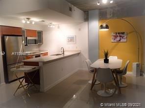 2 Bedrooms, Midtown Miami Rental in Miami, FL for $3,850 - Photo 1