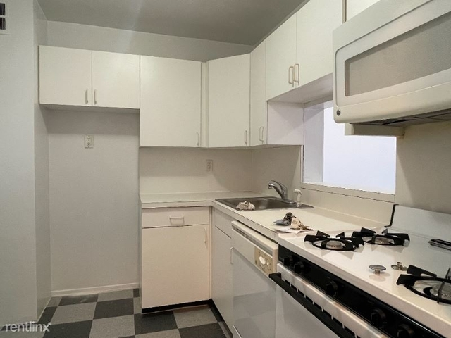 1 Bedroom, East End South Rental in Long Island, NY for $2,400 - Photo 1