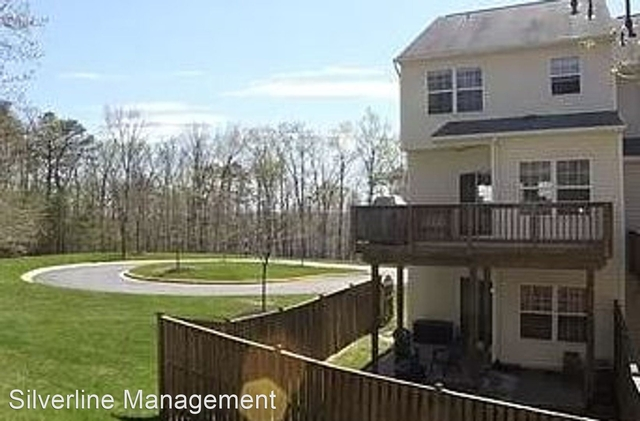 3 Bedrooms, Odenton Rental in Baltimore, MD for $2,700 - Photo 1