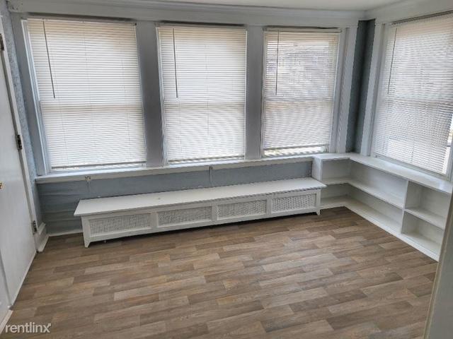 2 Bedrooms, Eastwick - Southwest Philadelphia Rental in Philadelphia, PA for $1,000 - Photo 1