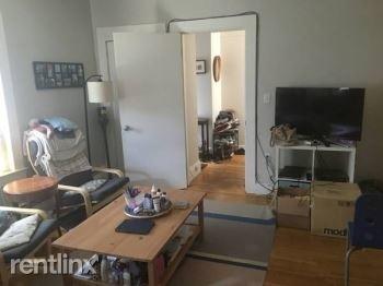 2 Bedrooms, Riverside Rental in Boston, MA for $2,495 - Photo 1