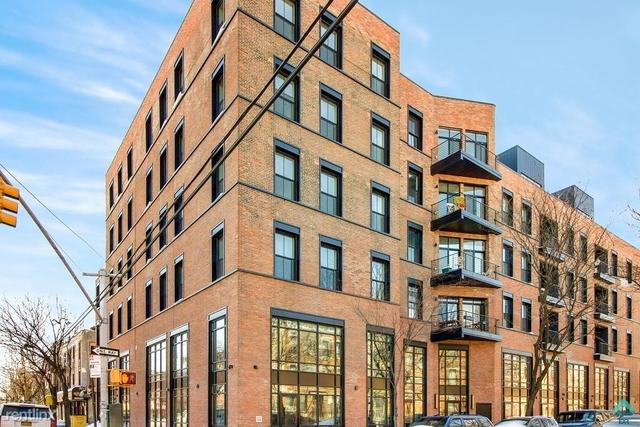 1 Bedroom, Ridgewood Rental in NYC for $2,350 - Photo 1