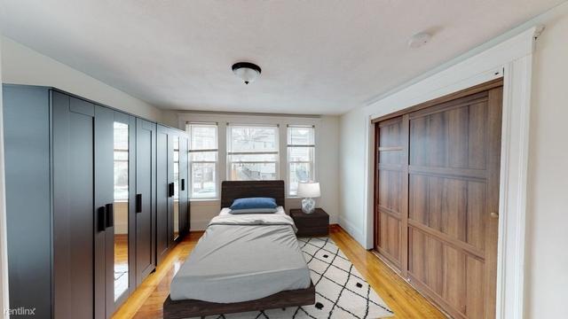 1 Bedroom, Medford Hillside Rental in Boston, MA for $850 - Photo 1