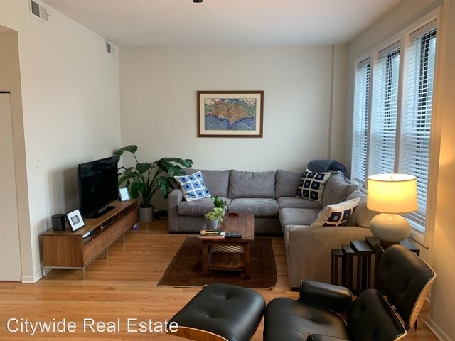 2 Bedrooms, Ranch Triangle Rental in Chicago, IL for $3,100 - Photo 1