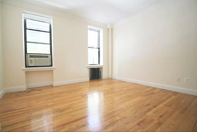 1 Bedroom, Upper West Side Rental in NYC for $4,295 - Photo 1
