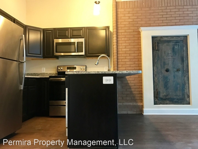 1 Bedroom, Downtown Baltimore Rental in Baltimore, MD for $1,499 - Photo 1