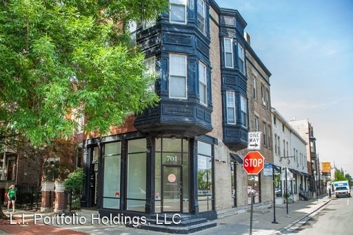 2 Bedrooms, Lincoln Park Rental in Chicago, IL for $1,550 - Photo 1