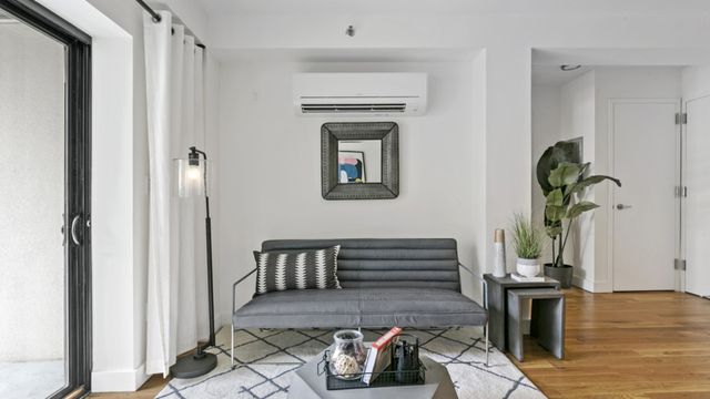 1 Bedroom, Prospect Lefferts Gardens Rental in NYC for $2,378 - Photo 1