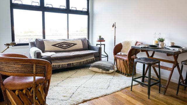 2 Bedrooms, Bushwick Rental in NYC for $2,805 - Photo 1