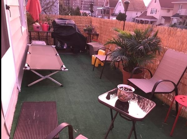 3 Bedrooms, Bath Beach Rental in NYC for $2,400 - Photo 1