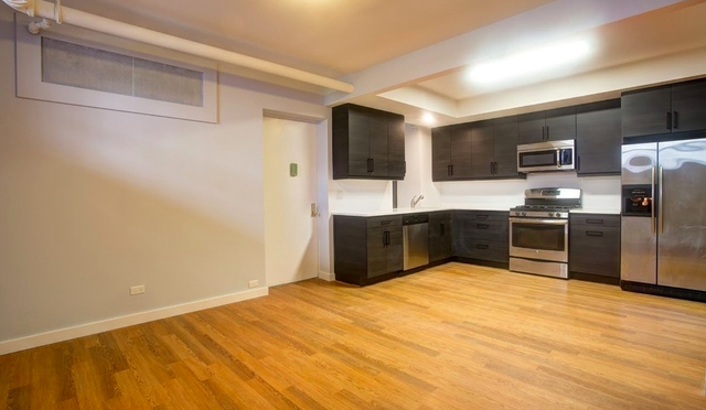 3 Bedrooms, Washington Heights Rental in NYC for $3,042 - Photo 1