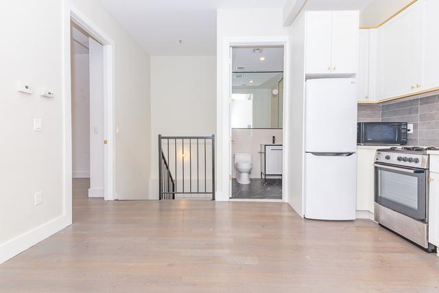 1 Bedroom, Bedford-Stuyvesant Rental in NYC for $2,008 - Photo 1
