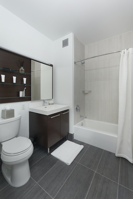 1 Bedroom, Long Island City Rental in NYC for $3,885 - Photo 1