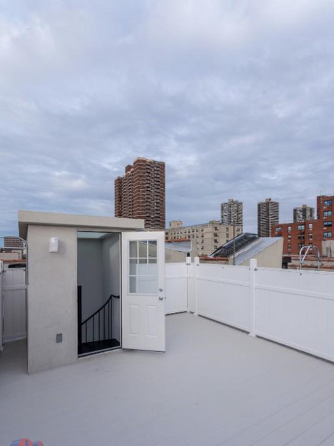 5 Bedrooms, Lower East Side Rental in NYC for $9,750 - Photo 1