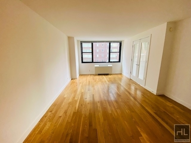 1 Bedroom, Hell's Kitchen Rental in NYC for $3,438 - Photo 1