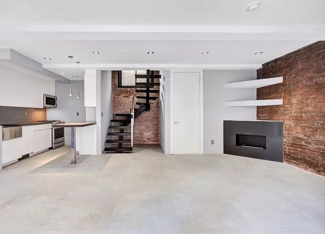 4 Bedrooms, Rose Hill Rental in NYC for $13,950 - Photo 1