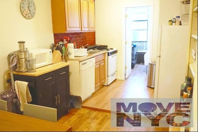 2 Bedrooms, North Slope Rental in NYC for $2,795 - Photo 1