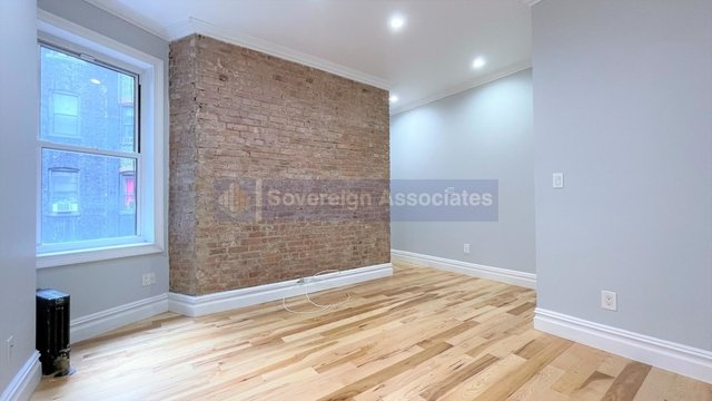 3 Bedrooms, Hudson Heights Rental in NYC for $2,452 - Photo 1