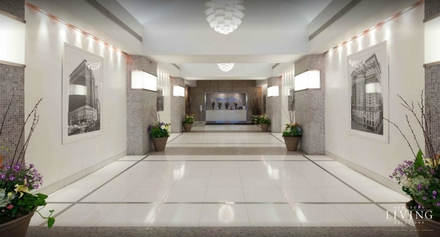 1 Bedroom, Koreatown Rental in NYC for $3,800 - Photo 1