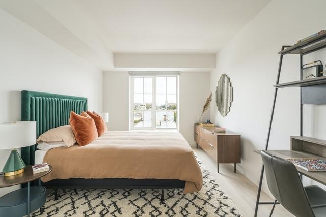 1 Bedroom, Flatbush Rental in NYC for $2,521 - Photo 1