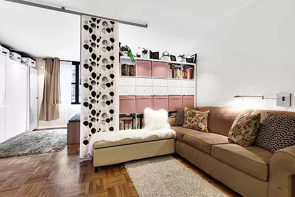 Studio, Turtle Bay Rental in NYC for $3,000 - Photo 1