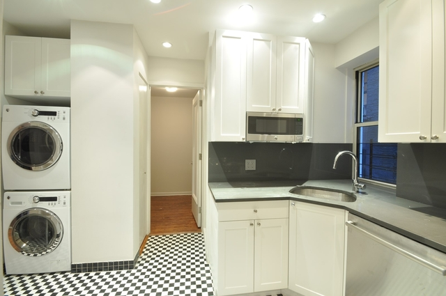 3 Bedrooms, Upper East Side Rental in NYC for $7,495 - Photo 1