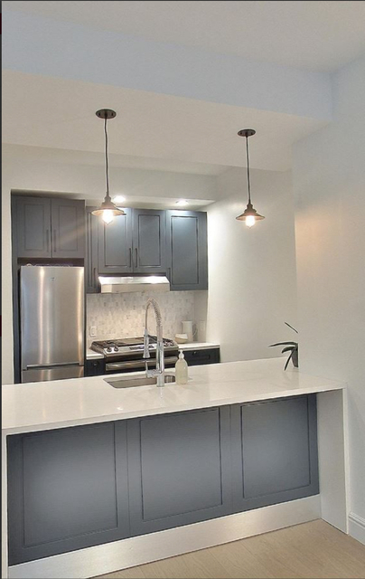1 Bedroom, Clinton Hill Rental in NYC for $5,200 - Photo 1