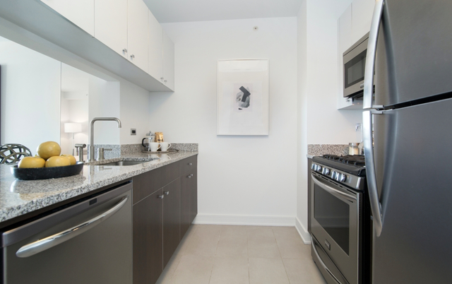 2 Bedrooms, Long Island City Rental in NYC for $5,675 - Photo 1