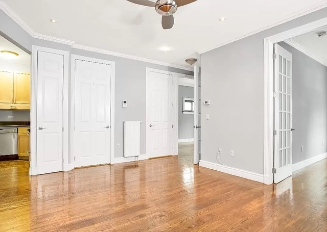 4 Bedrooms, East Village Rental in NYC for $8,495 - Photo 1