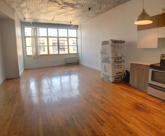 Loft, East Williamsburg Rental in NYC for $3,300 - Photo 1