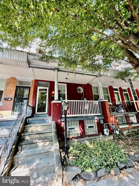 3 Bedrooms, East Falls Rental in Philadelphia, PA for $1,850 - Photo 1